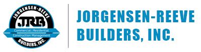 Jorgensen-Reeve Builders